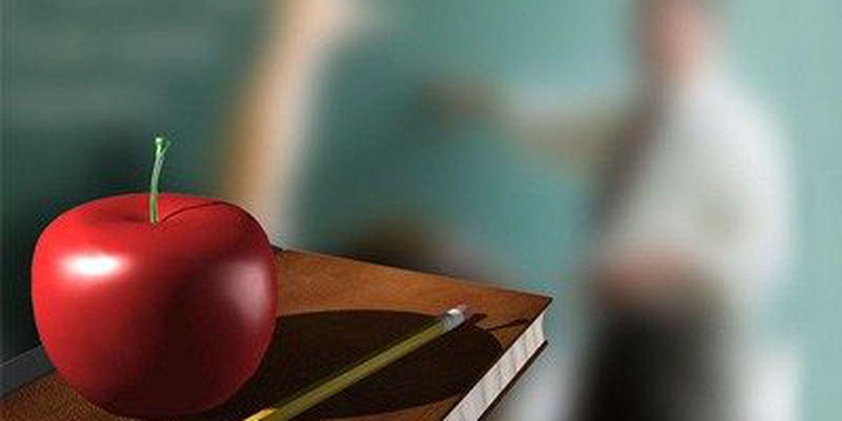 OK Tobacco Endowment Fund for teacher's pay raise