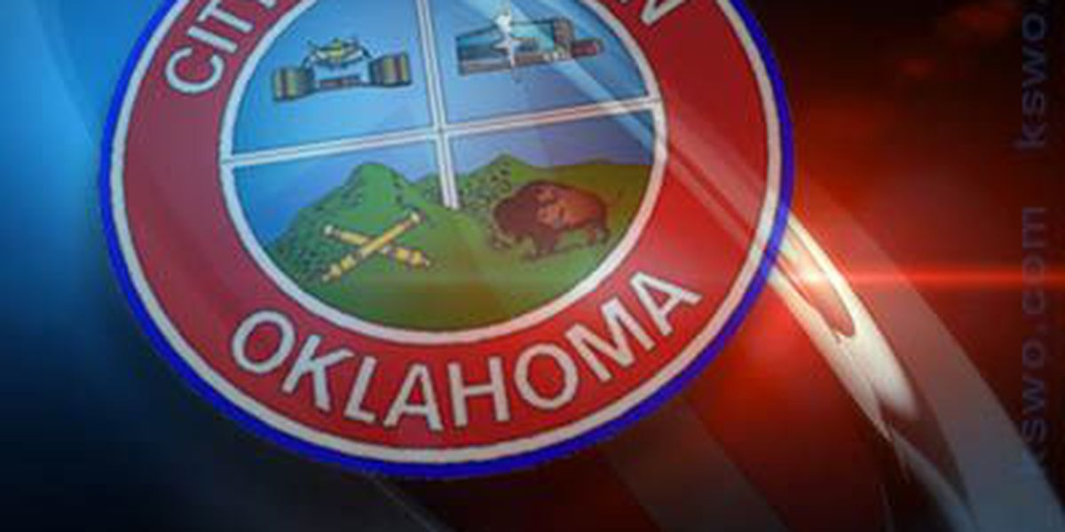 Lawton City Council to hold special meeting Tuesday