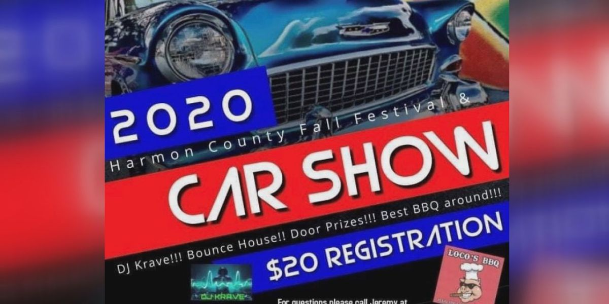 Fall Festival & Car Show happening Saturday in Hollis
