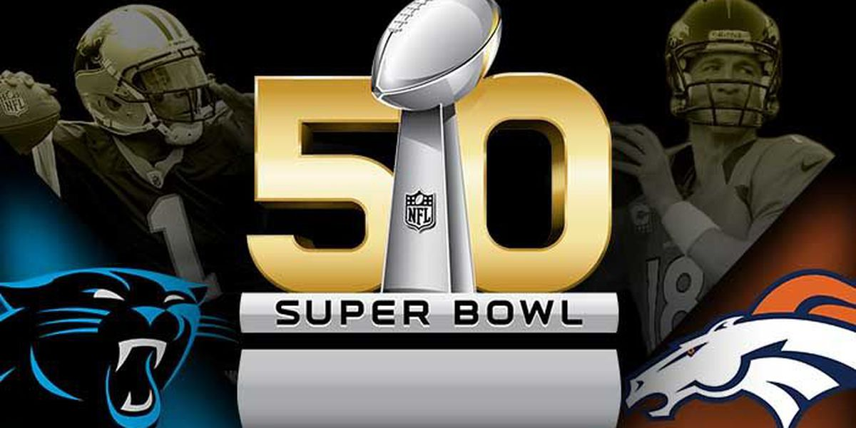 Super Bowl 50 calls on pizza places to be ready