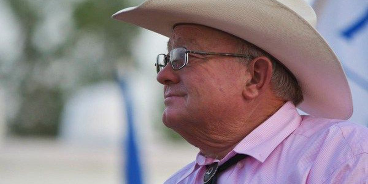 Lawton Rangers remember one of their own