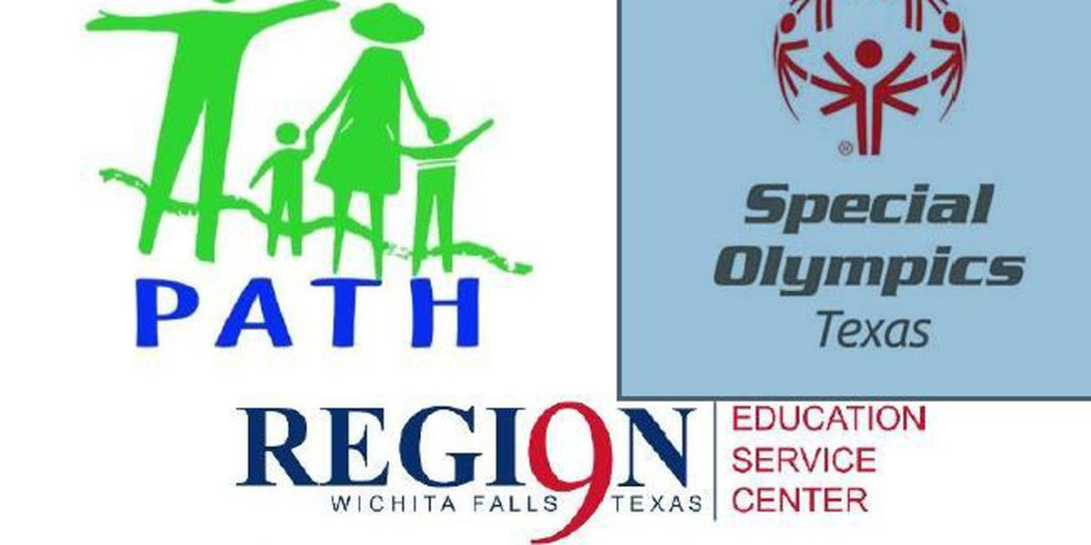 Special Olympics TX is offering a seminar to empower and inspire