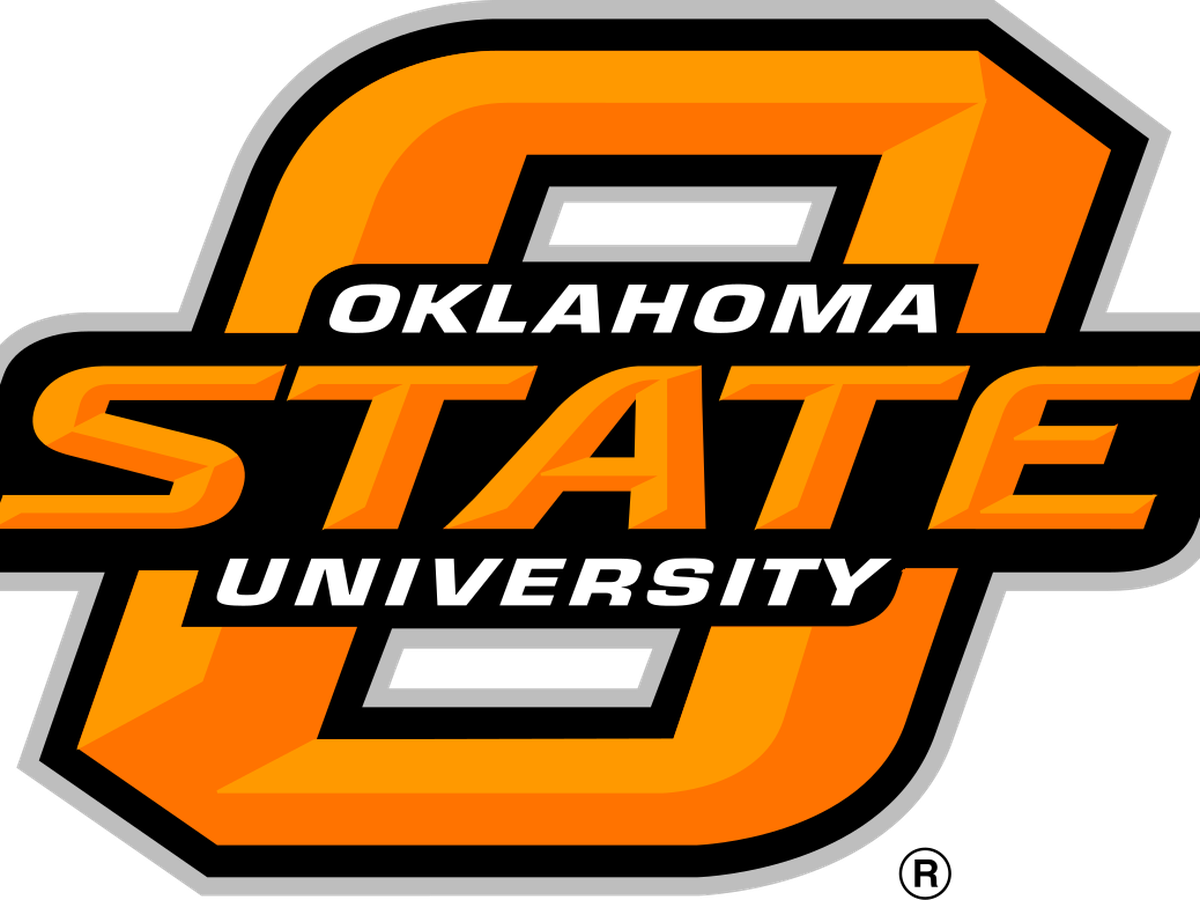 2 more Oklahoma St football players positive for COVID-19