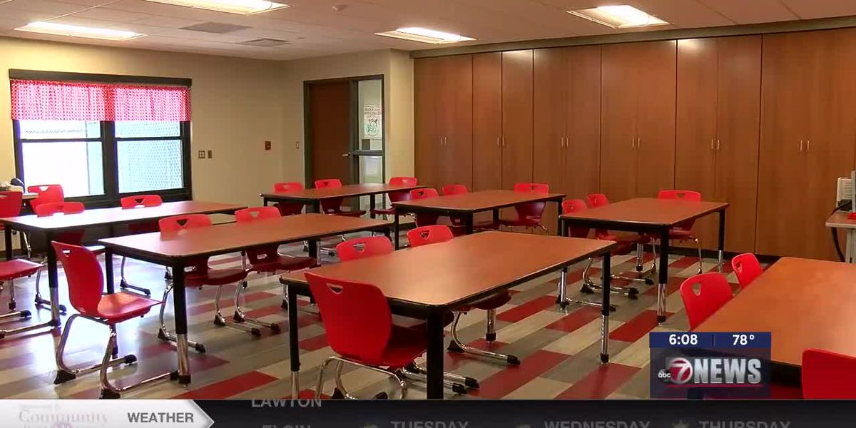 School districts in SWOK worried about losing funding to charter schools