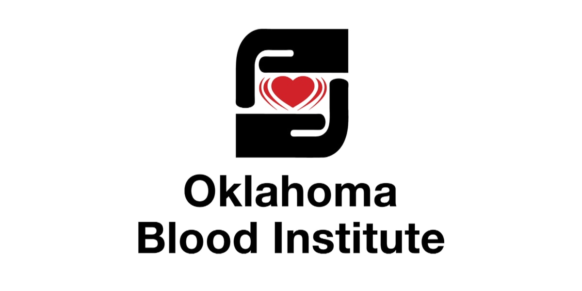 OBI holds emergency blood drive in Lawton