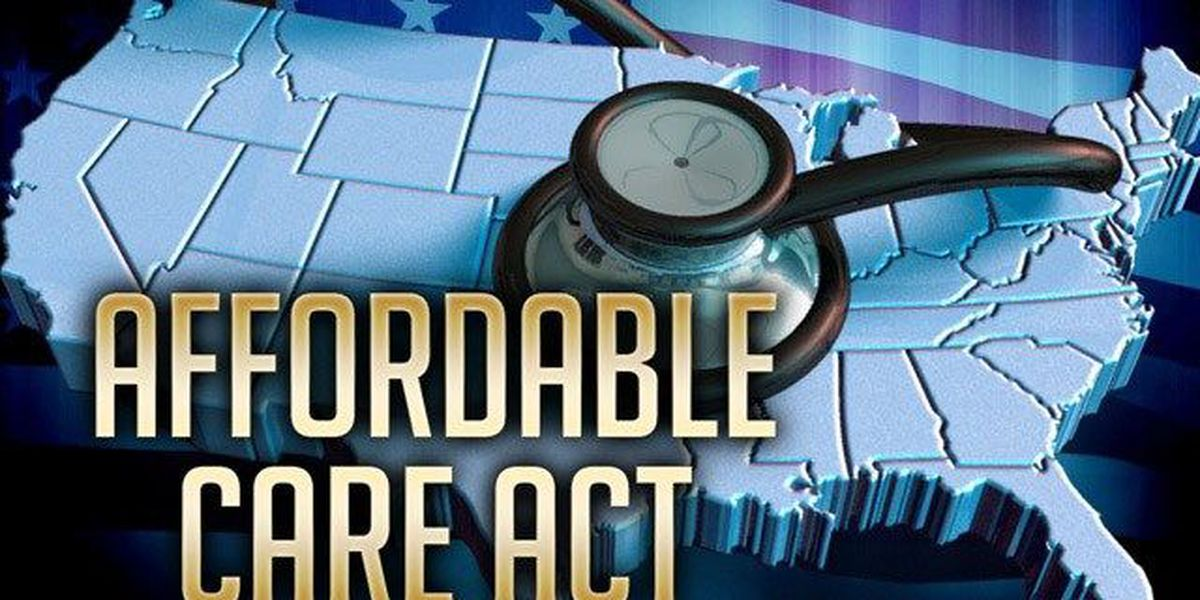 Report: Health law sign-ups dogged by data flaws