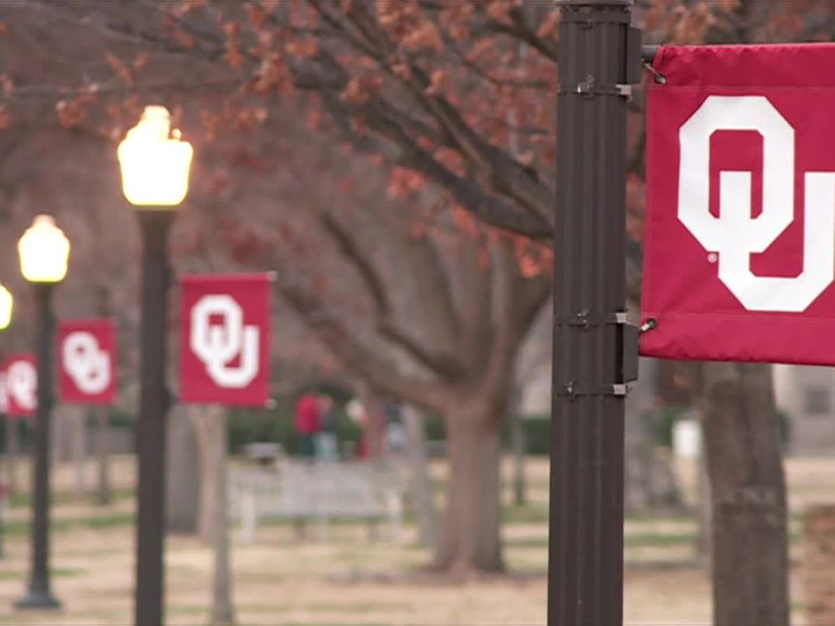 Alcohol sales at OU sporting events approved by Board of Regents