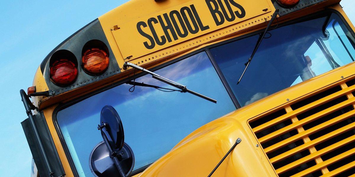 Officials investigating threat against Burkburnett Middle School