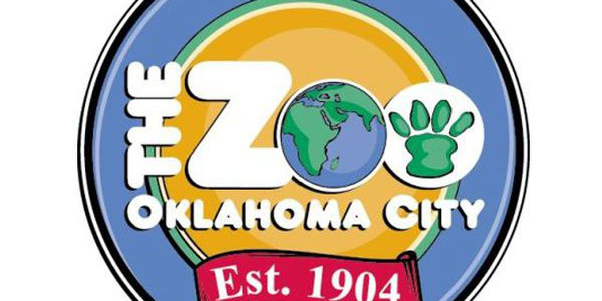 OKC Zoo will significantly increase admission rates beginning July 1st