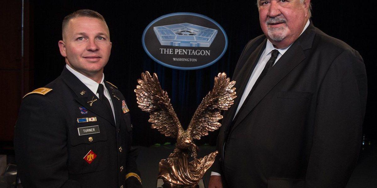 OK business receives freedom award