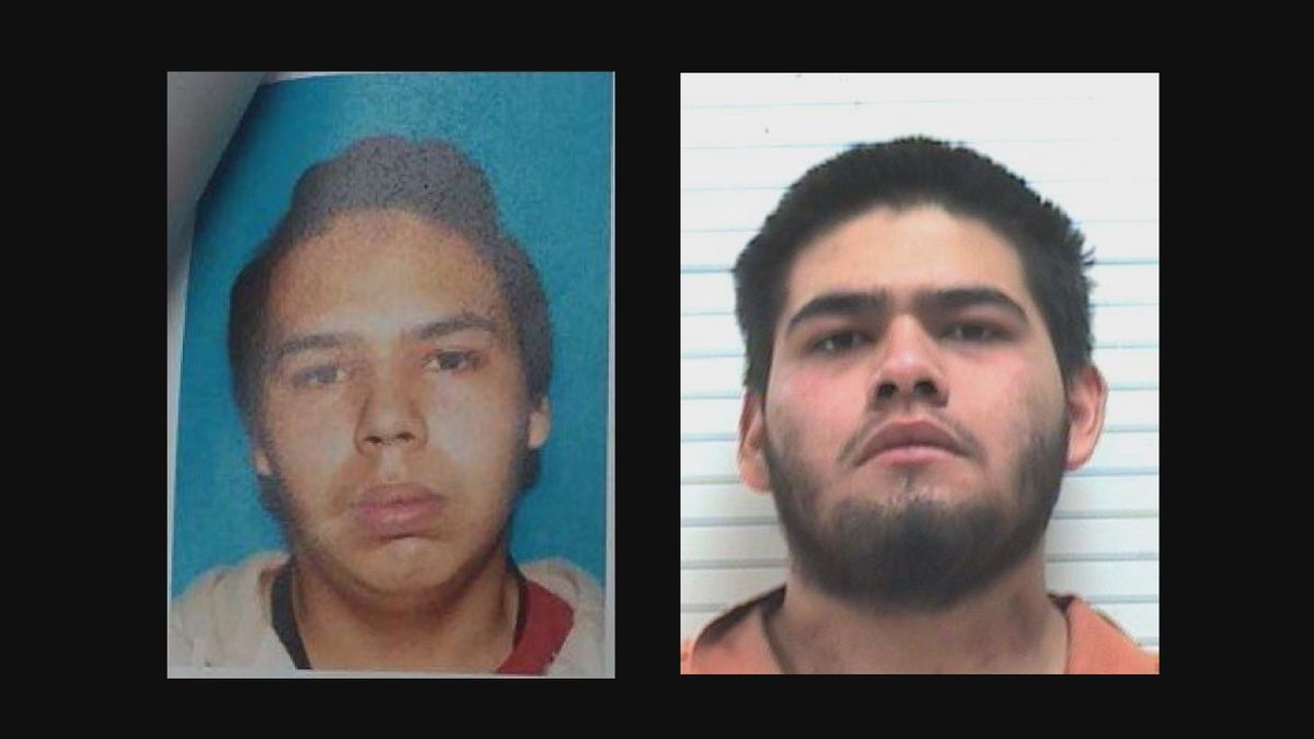 Warrants issued for two brothers connected to March murder