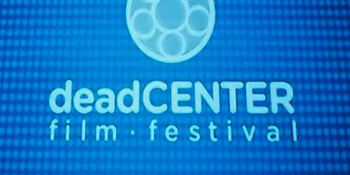 Entries being accepted for 2016 deadCENTER Film Festival