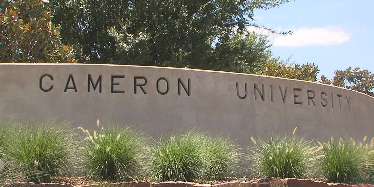 Tuition going up at Cameron for second year in a row