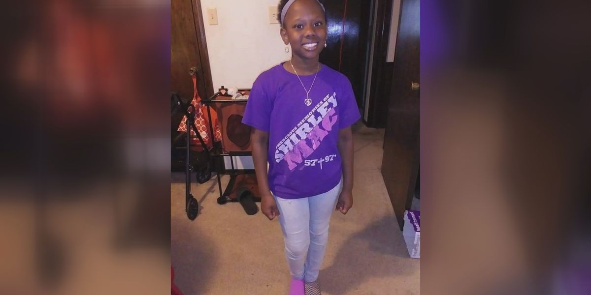 UPDATE: Missing child found by Lawton police