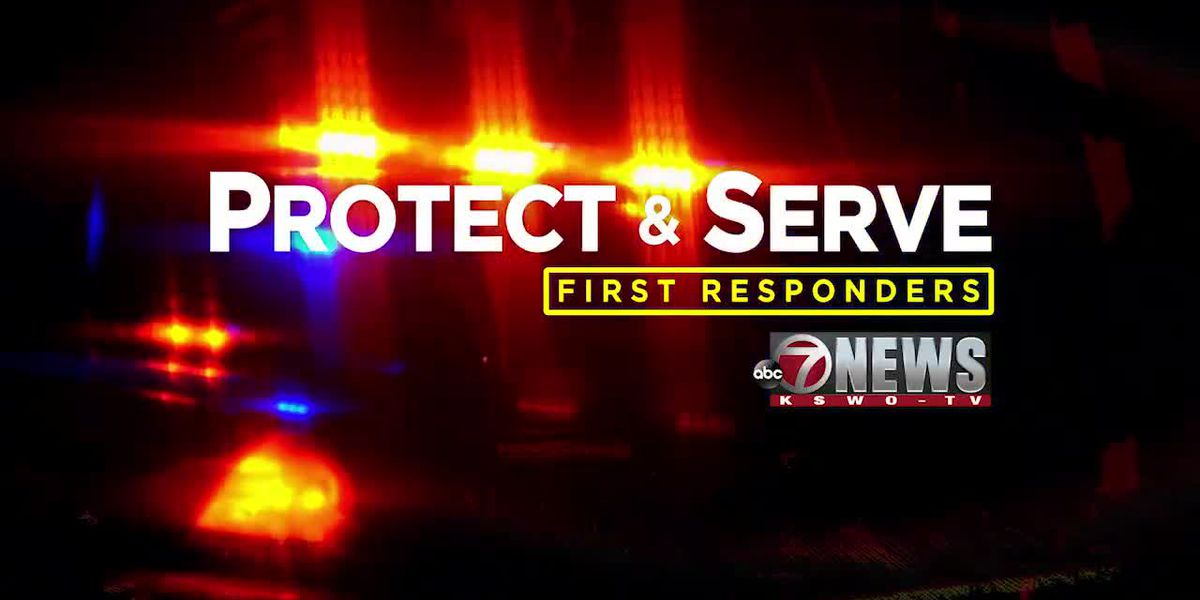 PROTECT AND SERVE, Ep. 2: OHP
