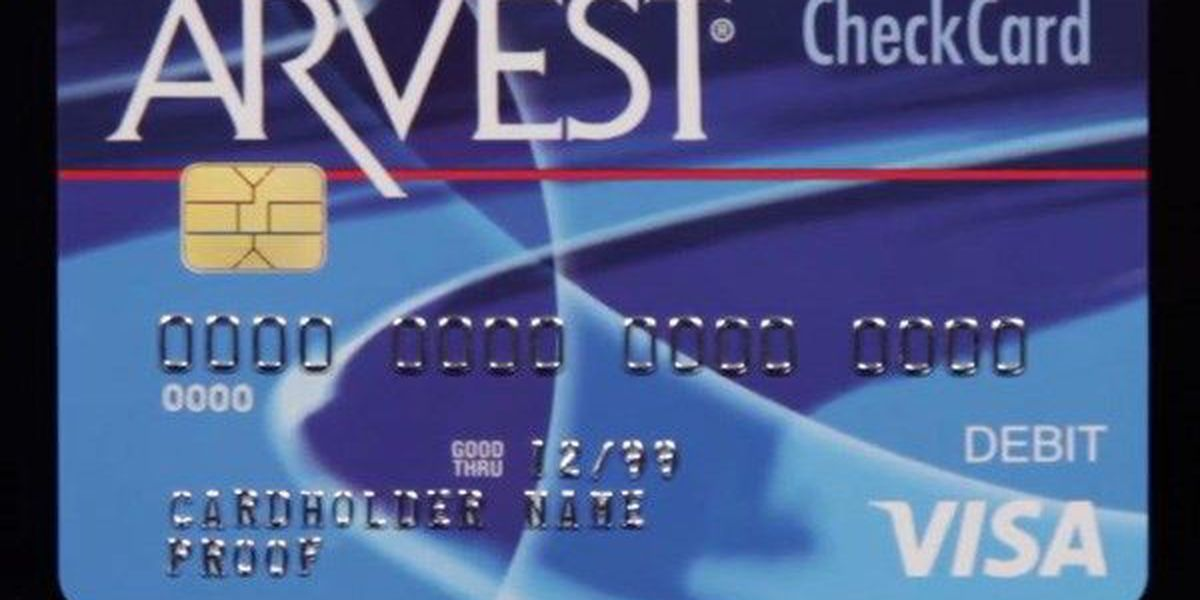 Get Started: Chip card fraud liability deadline days away