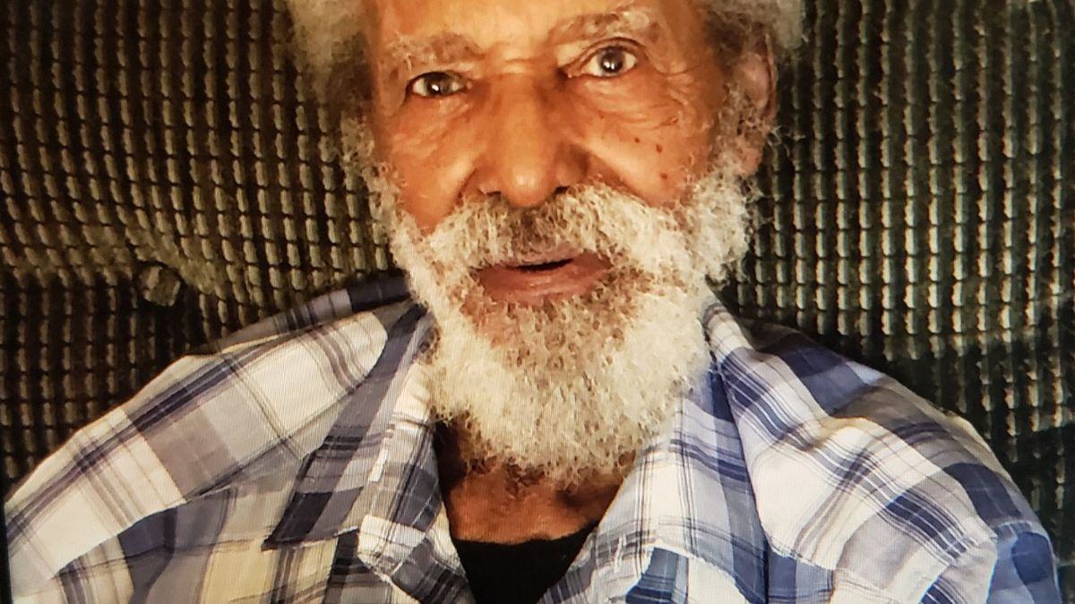 CANCELED: Lawton Police issue Silver Alert
