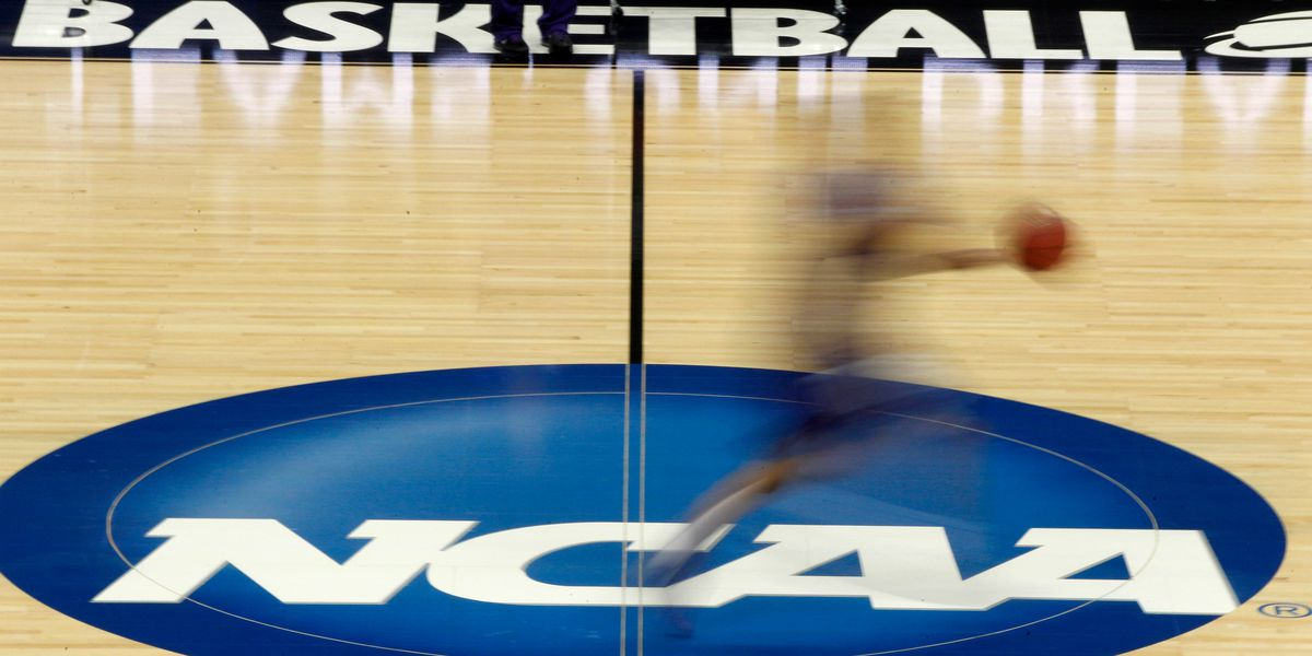 NCAA board approves athlete compensation for image, likeness