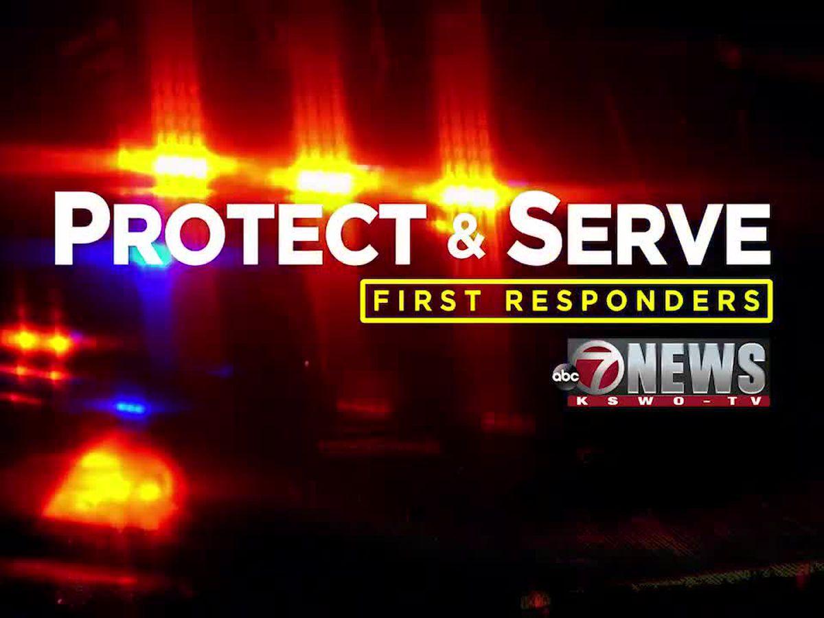 PROTECT AND SERVE, Ep. 2: Oklahoma Highway Patrol
