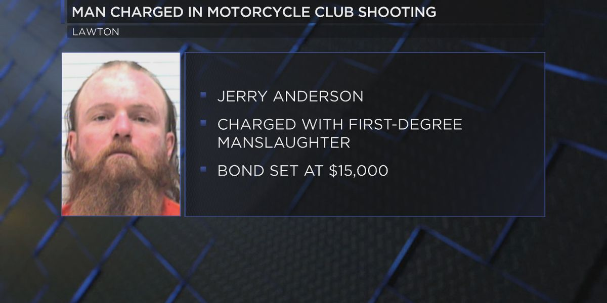 Court docs shed more light on death at motorcycle club earlier this month
