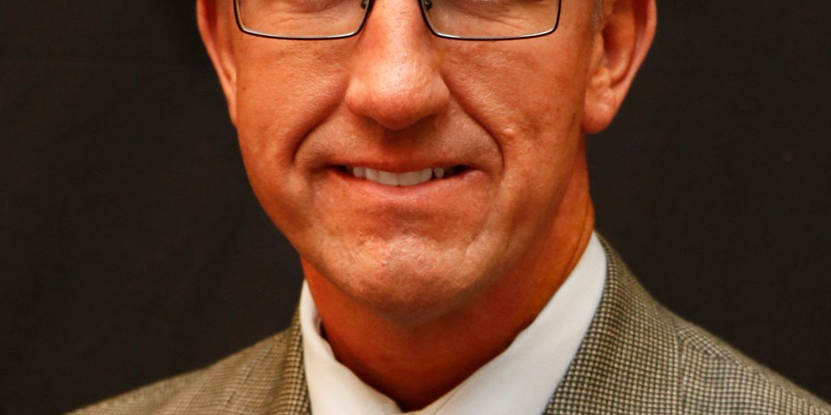 Ferrell joins USAO Board of Regents, new officers elected