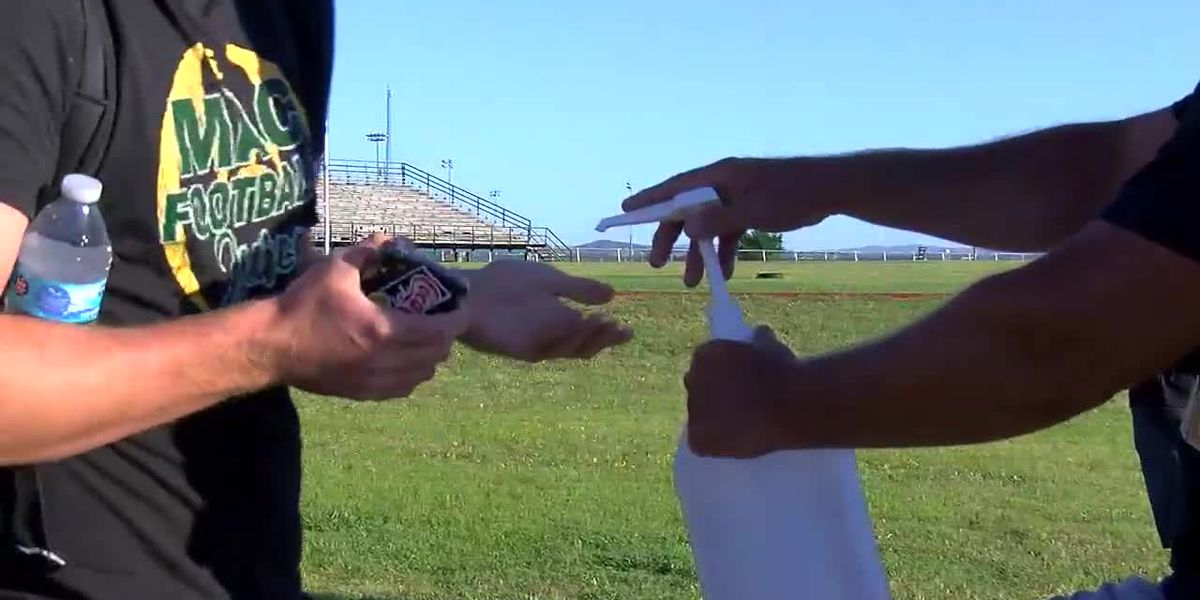 LPS puts safety measures in place for offseason workouts