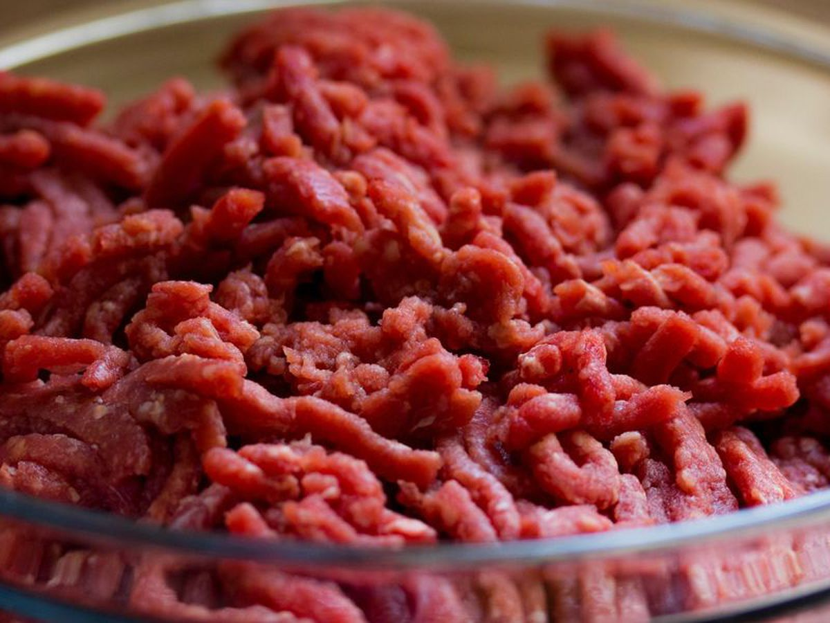 E. coli outbreak spreads to 10 states