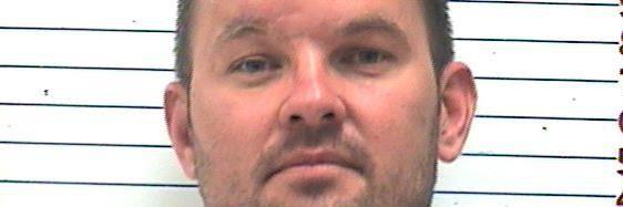 Councilman Caleb Davis pleads not guilty, court date set