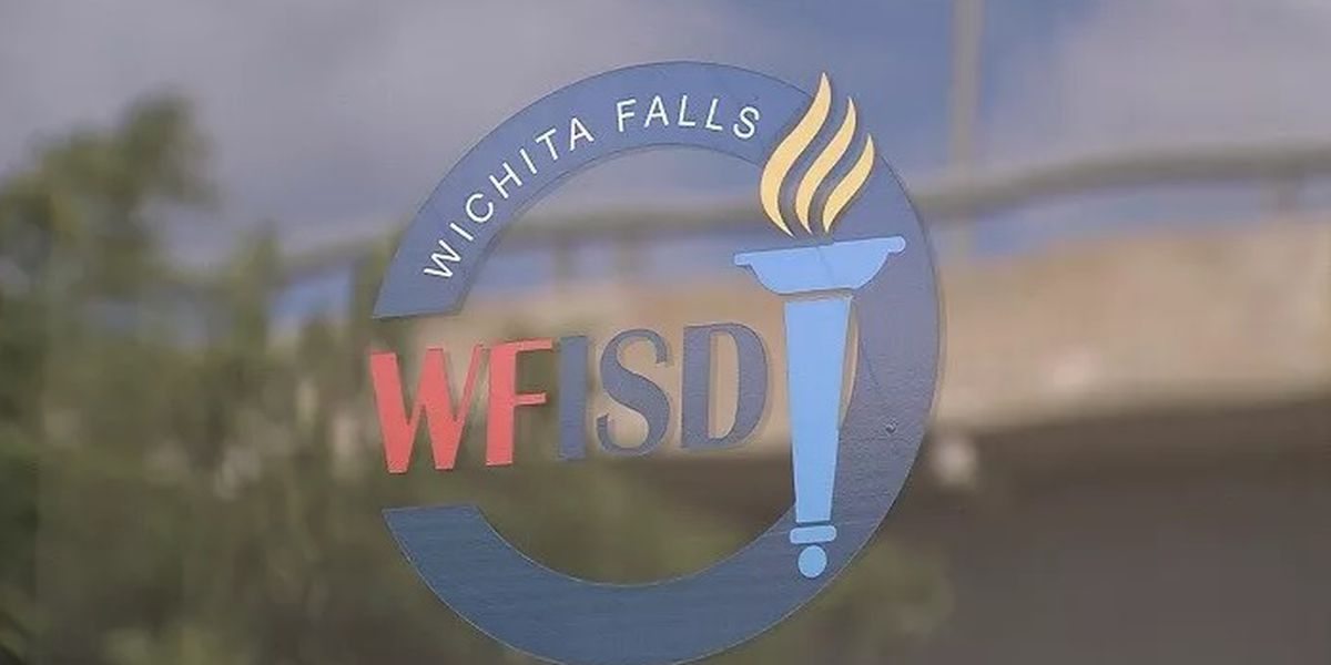 WFPD confirms teacher assaulted by student