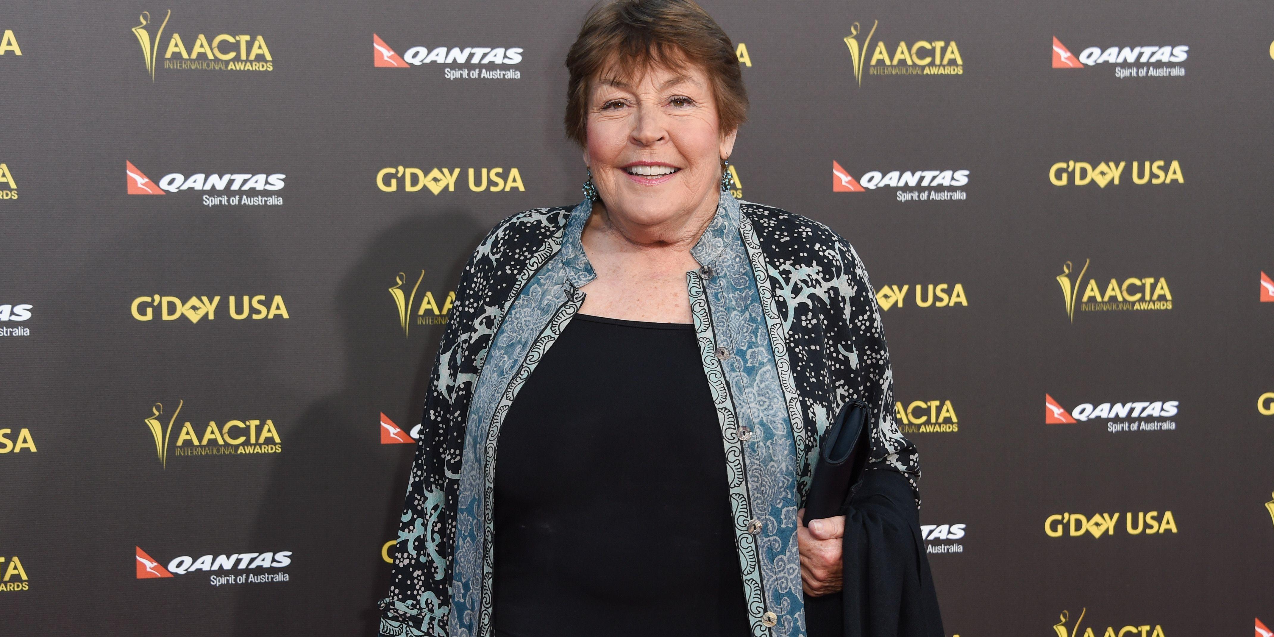'I Am Woman' singer Helen Reddy dies at 78