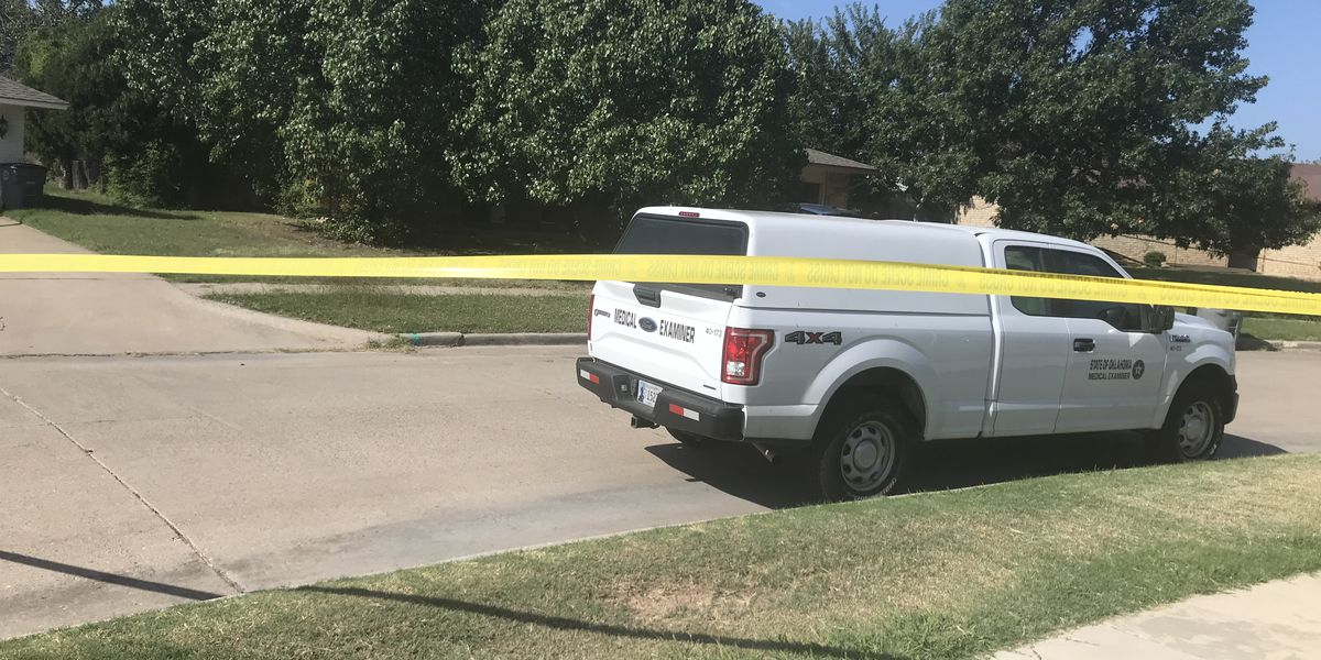 UPDATE: Lawton stabbing now a homicide investigation