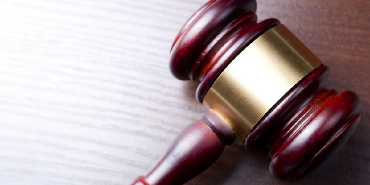 Oklahoma Supreme Court invalidates civil justice damages cap