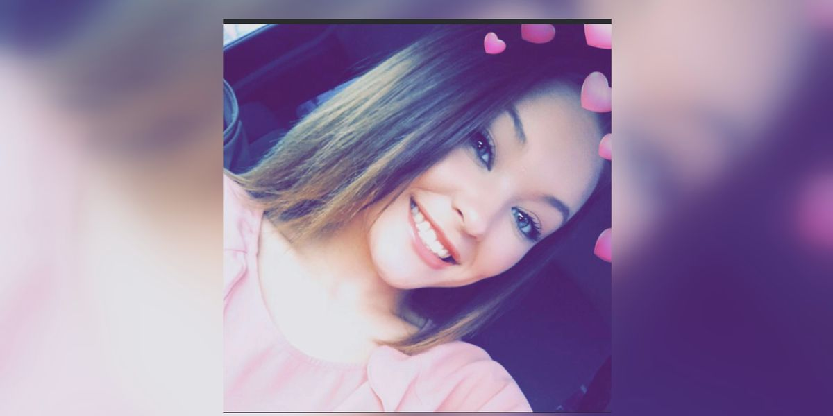 OSBI searching for missing teen