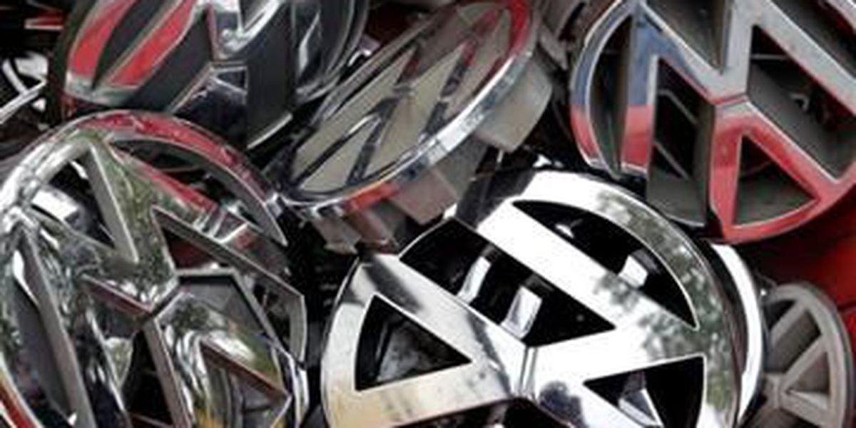 VW offers diesel owners $1,000 in gift cards and vouchers