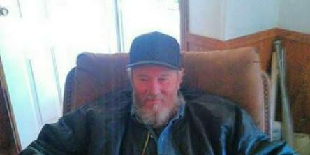 Silver Alert issued for Grady County man