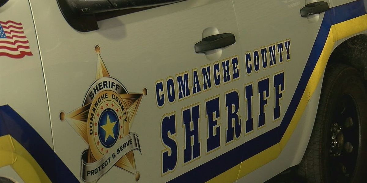 ELECTION PREVIEW: Comanche County voters to choose sheriff