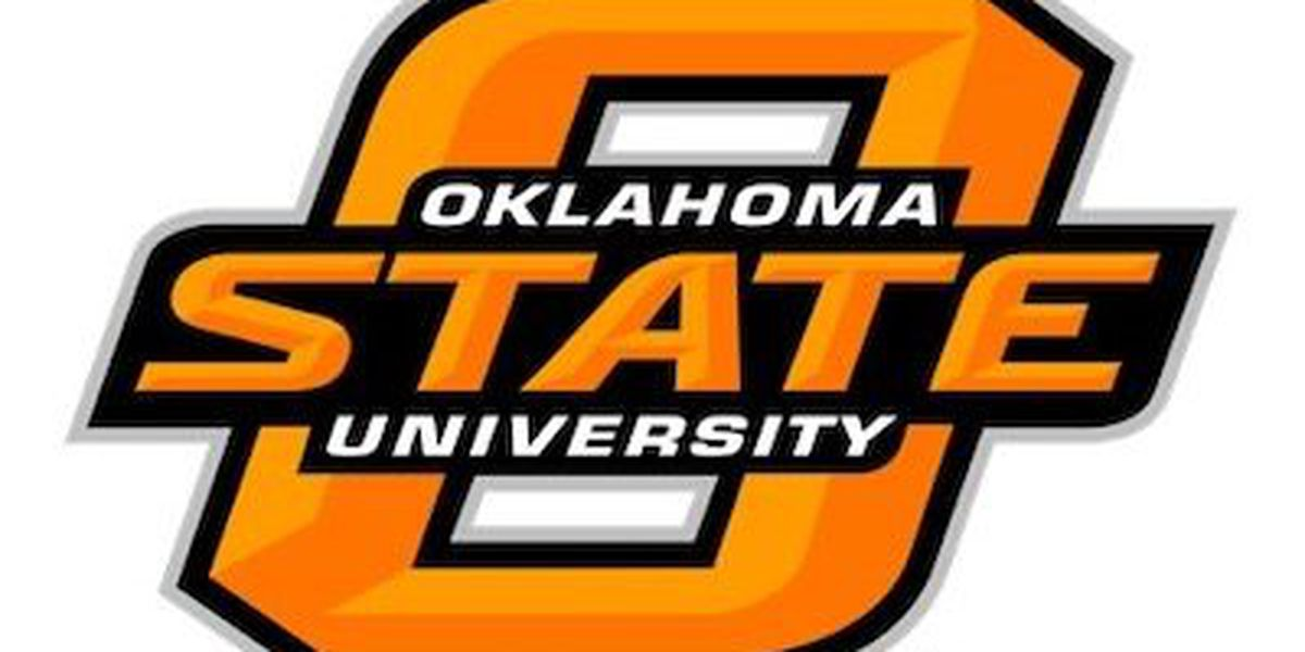 Oklahoma State University announces plans for new agriculture hall