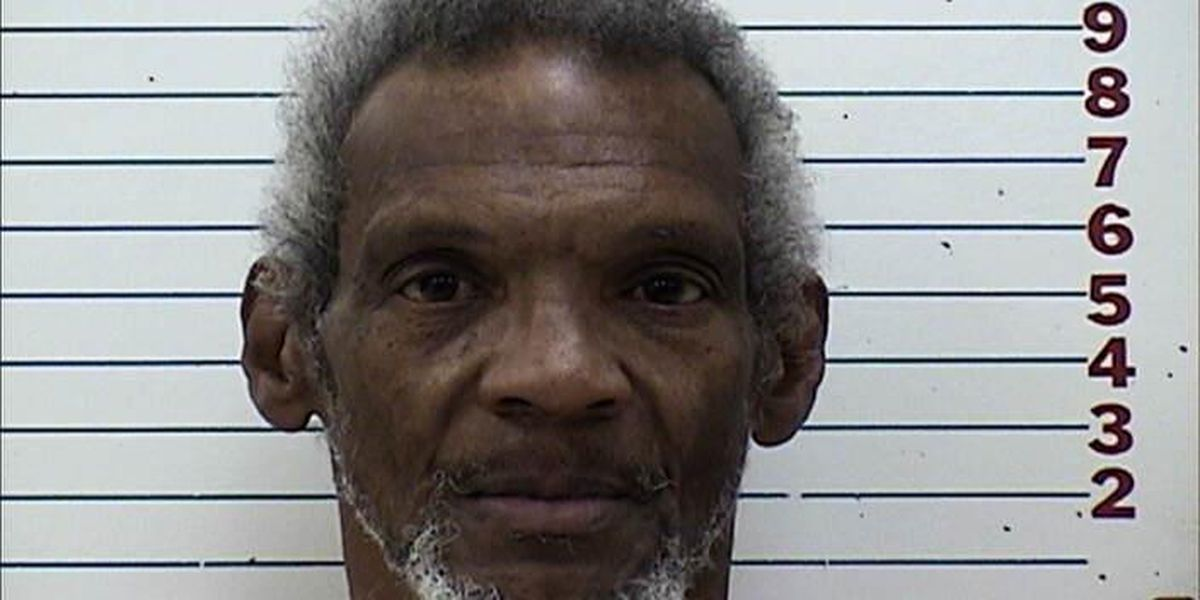 Lawton man accused of hitting woman with crutch facing assault and battery charge