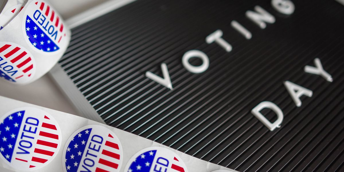 Election results are in for several local elections in Southwest Oklahoma