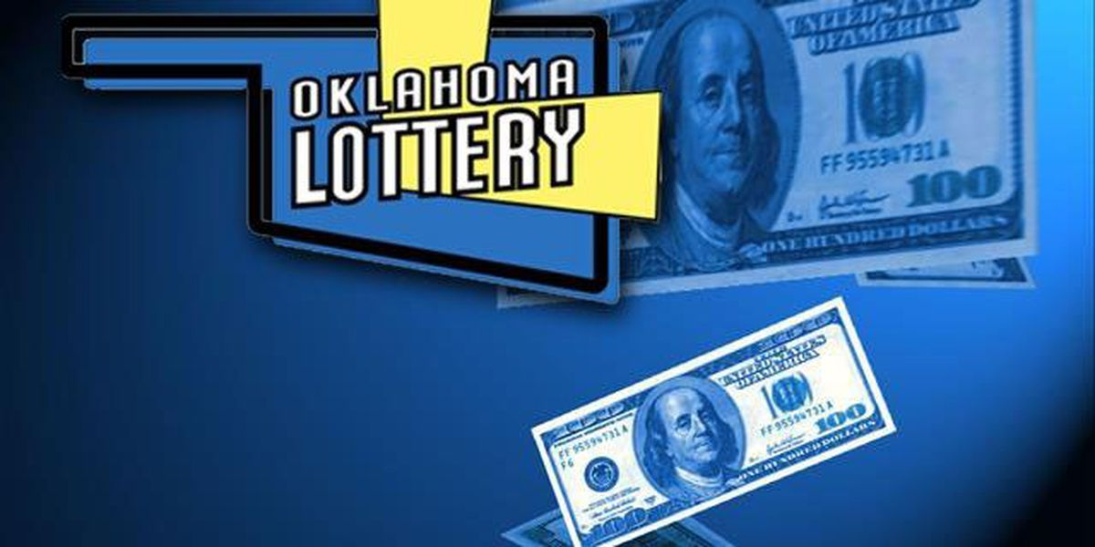 Education Leaders Endorse $110 Million Education Funding Boost from Lottery