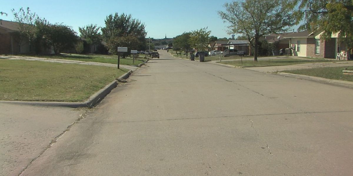 Family wants answers after armed robbers invaded their home