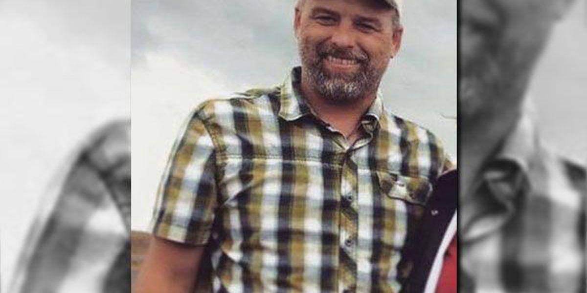 Hiker found dead on Haystack Mountain