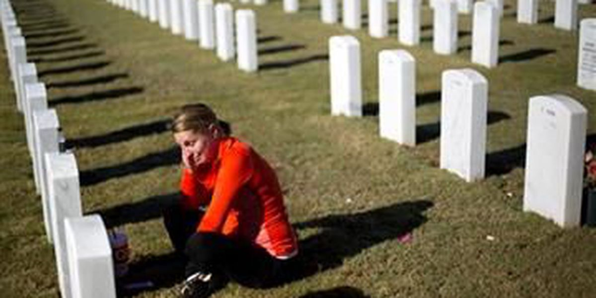 How Veterans Day is commemorated around the United States