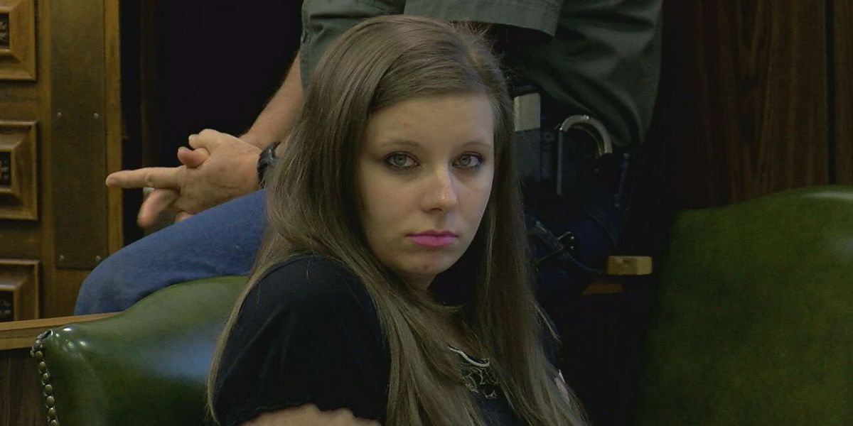 Testimony continues in Fairchild murder trial