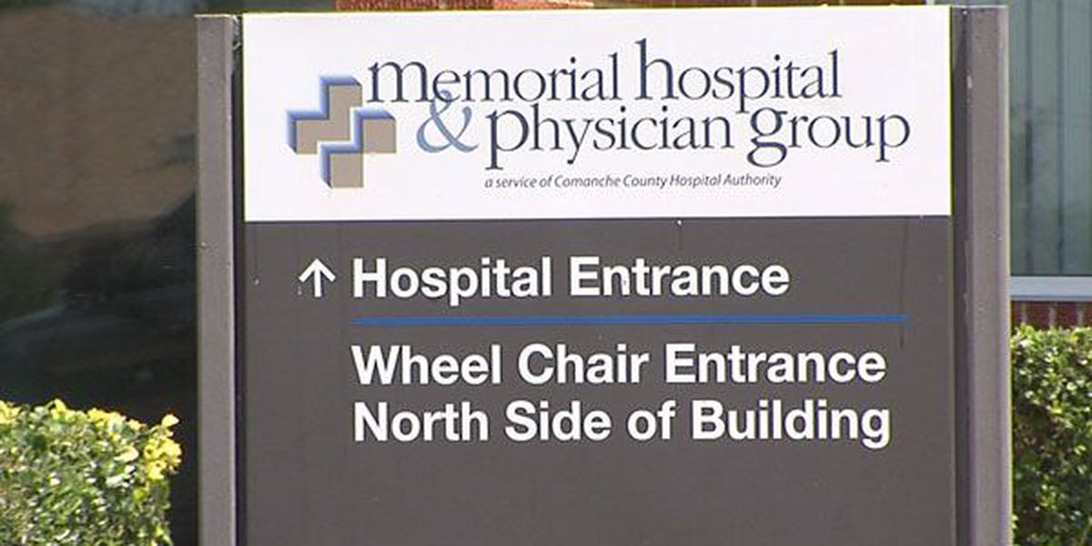 Frederick hospital looks at new approach to health care