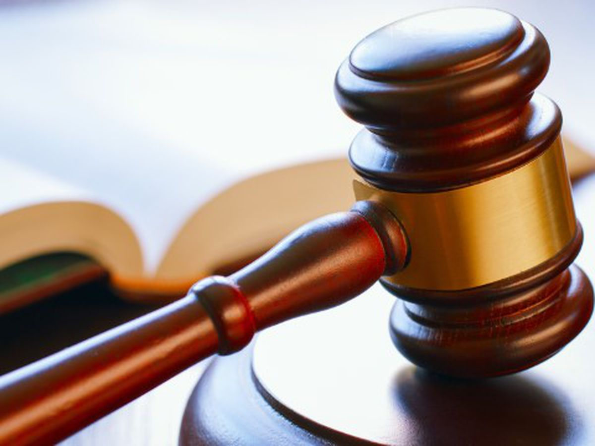 Lawton woman pleads guilty to fraud of more than $7 million