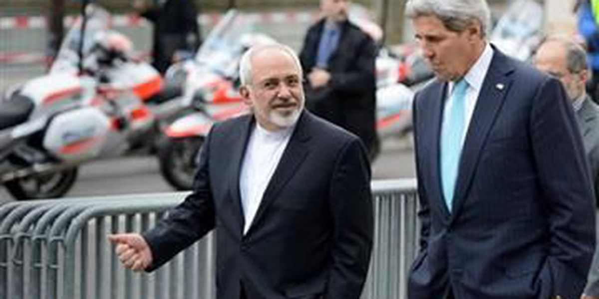 Iran nuclear talks extended; Iranians meet key obligation