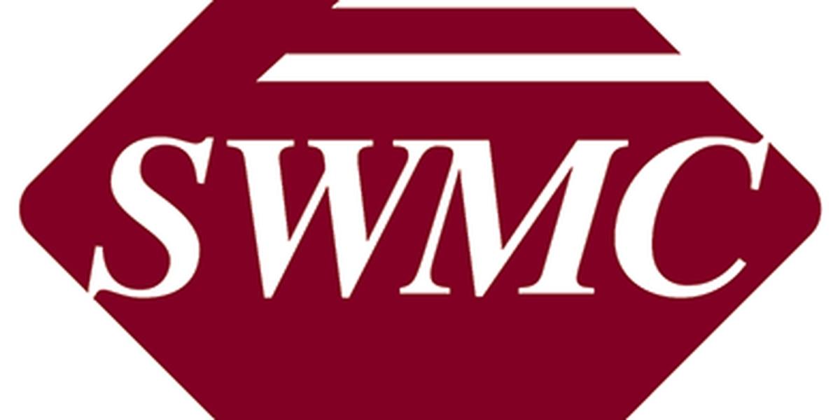 Southwestern Medical Center announces new CEO