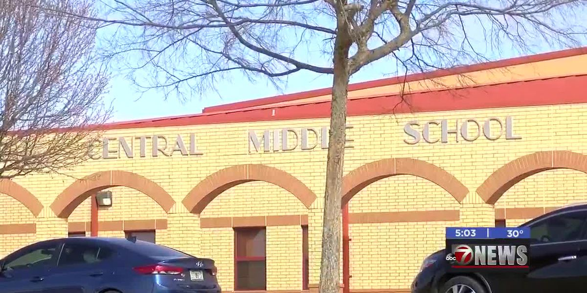 UPDATE: Authorities discover source of CMS threat, student arrested