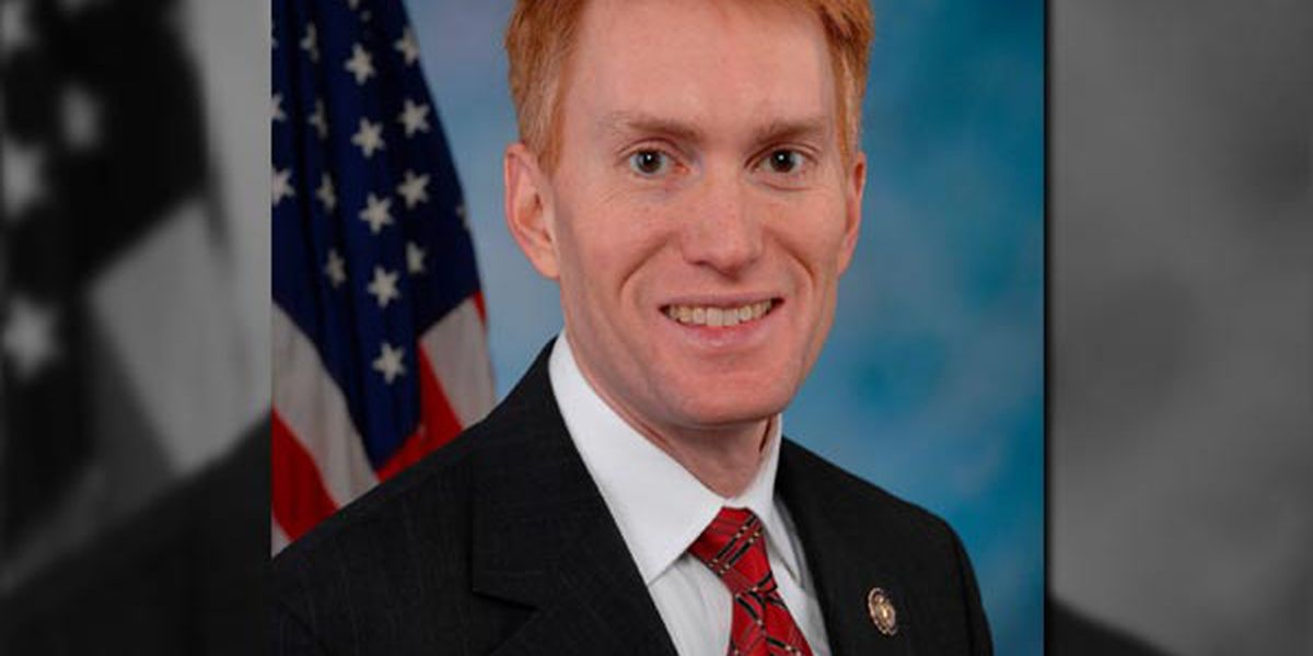 US senator: Some immigrants should be allowed to stay